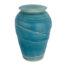 Seabreeze Ceramic Urn